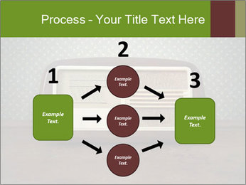 0000072873 PowerPoint Templates - Slide 92