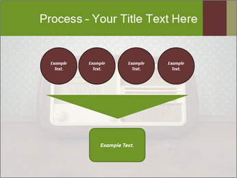 0000072873 PowerPoint Templates - Slide 93