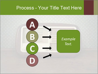 0000072873 PowerPoint Templates - Slide 94