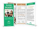 0000072874 Brochure Templates