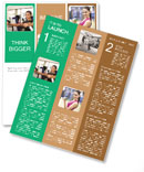 0000072874 Newsletter Templates