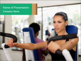 0000072874 PowerPoint Template