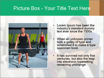 0000072874 PowerPoint Templates - Slide 13