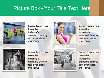 0000072874 PowerPoint Templates - Slide 14