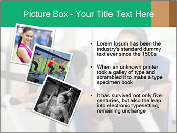 0000072874 PowerPoint Templates - Slide 17