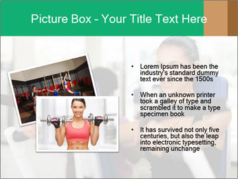 0000072874 PowerPoint Templates - Slide 20
