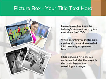 0000072874 PowerPoint Templates - Slide 23