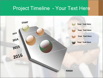 0000072874 PowerPoint Templates - Slide 26