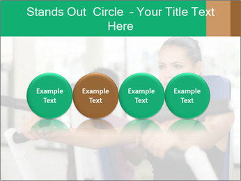 0000072874 PowerPoint Templates - Slide 76