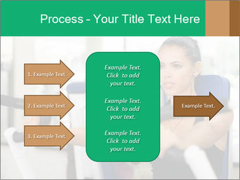 0000072874 PowerPoint Templates - Slide 85