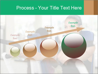 0000072874 PowerPoint Templates - Slide 87