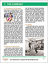 0000072874 Word Template - Page 3