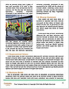 0000072874 Word Template - Page 4