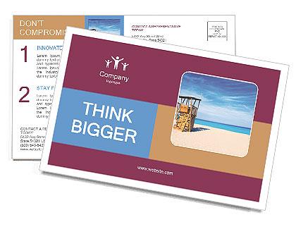 0000072875 Postcard Templates