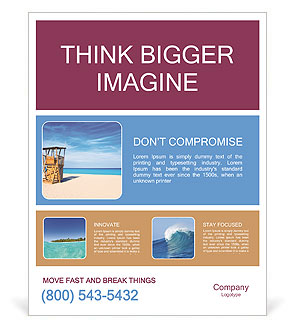 0000072875 Poster Template