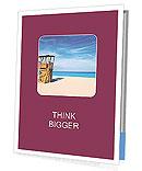 0000072875 Presentation Folder