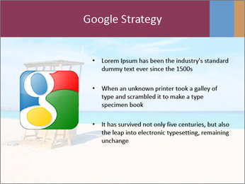 0000072875 PowerPoint Template - Slide 10