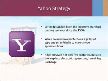 0000072875 PowerPoint Template - Slide 11