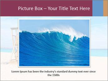 0000072875 PowerPoint Templates - Slide 15