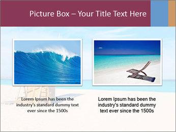 0000072875 PowerPoint Template - Slide 18