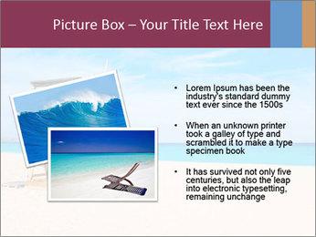0000072875 PowerPoint Templates - Slide 20