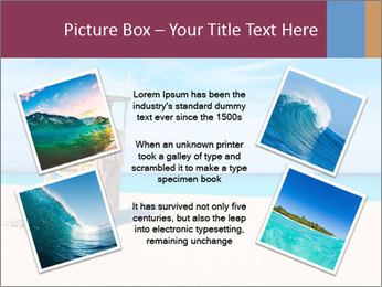 0000072875 PowerPoint Templates - Slide 24