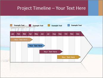 0000072875 PowerPoint Templates - Slide 25