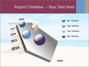 0000072875 PowerPoint Templates - Slide 26