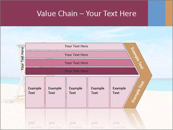 0000072875 PowerPoint Templates - Slide 27