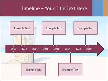 0000072875 PowerPoint Templates - Slide 28