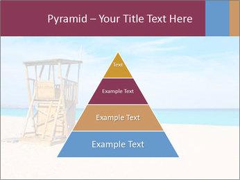 0000072875 PowerPoint Template - Slide 30