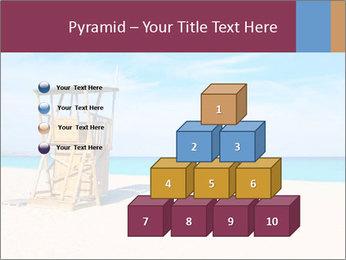 0000072875 PowerPoint Templates - Slide 31