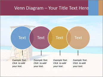 0000072875 PowerPoint Templates - Slide 32