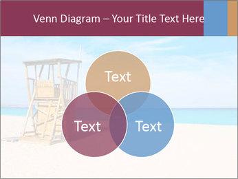 0000072875 PowerPoint Templates - Slide 33