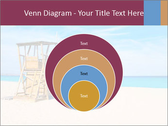 0000072875 PowerPoint Template - Slide 34