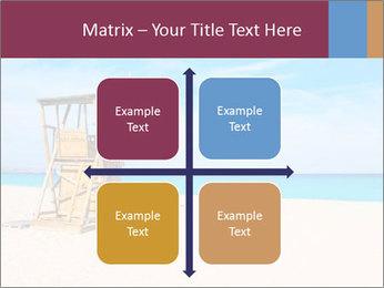 0000072875 PowerPoint Templates - Slide 37