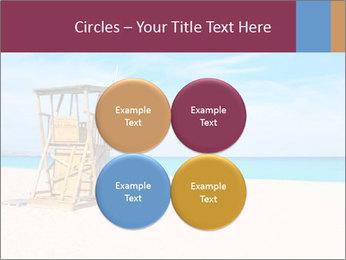 0000072875 PowerPoint Template - Slide 38