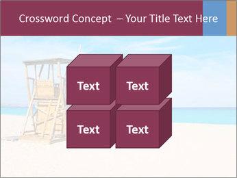 0000072875 PowerPoint Templates - Slide 39