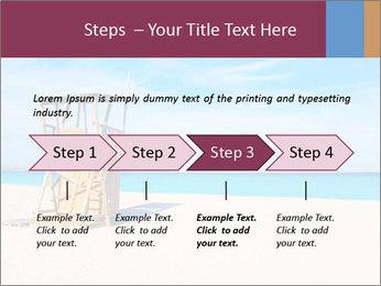 0000072875 PowerPoint Templates - Slide 4