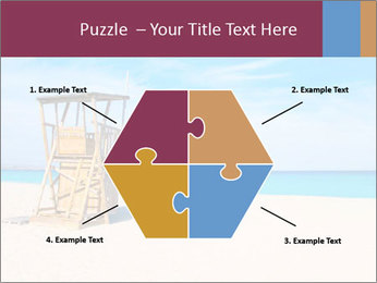 0000072875 PowerPoint Template - Slide 40