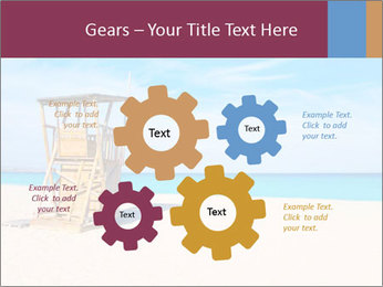 0000072875 PowerPoint Templates - Slide 47