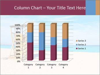 0000072875 PowerPoint Templates - Slide 50