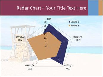 0000072875 PowerPoint Templates - Slide 51