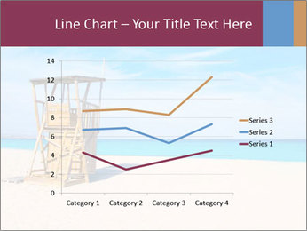 0000072875 PowerPoint Templates - Slide 54