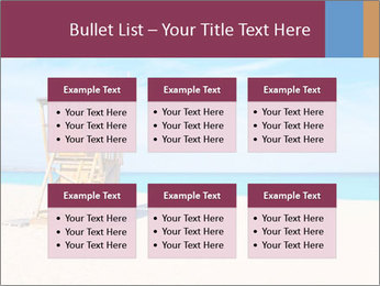 0000072875 PowerPoint Templates - Slide 56