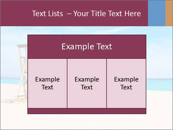 0000072875 PowerPoint Template - Slide 59