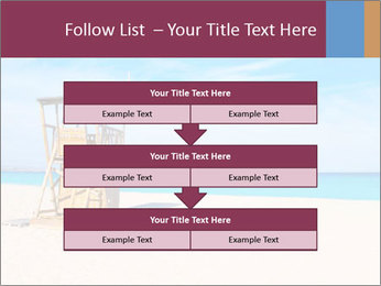 0000072875 PowerPoint Template - Slide 60