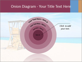 0000072875 PowerPoint Templates - Slide 61
