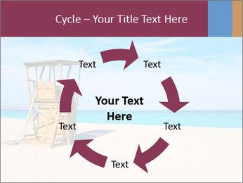 0000072875 PowerPoint Templates - Slide 62