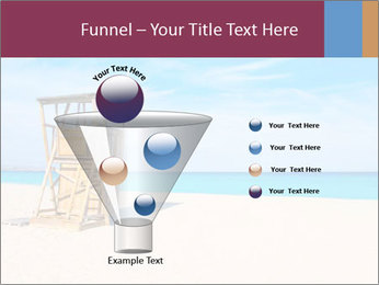 0000072875 PowerPoint Templates - Slide 63